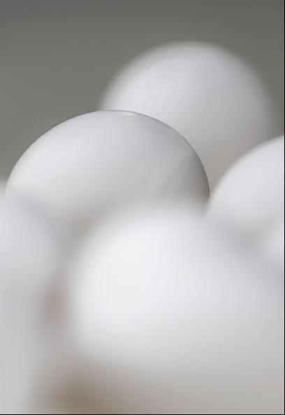 Morning Fresh Farms eggs